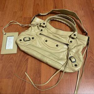 Balenciaga handbag 100% authentic